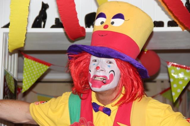 clown nrw clown shows in nrw. Black Bedroom Furniture Sets. Home Design Ideas