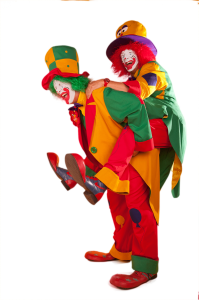 ClownsBrothers-Duo-Show-01